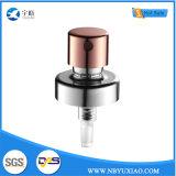 Pulvérisateur intéressant en aluminium de parfum de l'empaquetage de produit de beauté (YX-2-B)