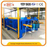 EPSのコンクリートの壁機械またはプレキャストコンクリートのパネル機械またはサンドイッチセメントのボード機械