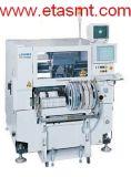 De Oven van de Terugvloeiing van de transportband voor PCB die de LEIDENE Machine van de Industrie solderen