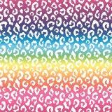 Têxteis de seda para tecido de Impressão Digital (TLD-0024)