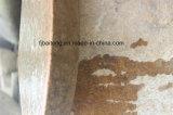 Pietra per lastricati del giardino naturale del Cobblestone