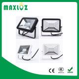 Flut-Licht des Qualitäts-Fabrik-Preis-10W LED