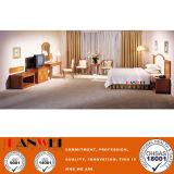 現代木の標準ホテルのホーム寝室の家具