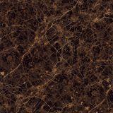 Porzellan-Fußboden-Wand-Fliese des Tintenstrahl-5D voll polierte glasig-glänzende (PGA6019)