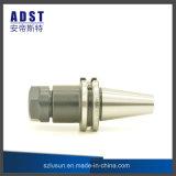 Suporte de venda quente do aro do suporte de ferramenta do mandril de aro de Sk30-Er