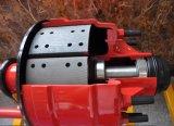 [أوسا] تصميم [13ت] [أمريكن] شاحنة مقطورة محور العجلة مع إختبار خضراء