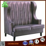 كثير شعبيّة يعيش بيتيّة أثاث لازم غلّة كرم خشبيّة أرائك كرسي تثبيت طويلة أريكة مقادة