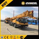 Xcm 25tons油圧トラッククレーンQy25k-II中国製