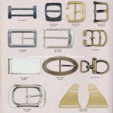 良質の靴のバックルのハードウェアの部品およびアクセサリ