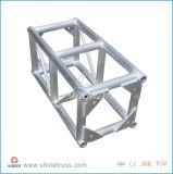 Armature sèche en aluminium de broche de petite de broche armature d'armature mini