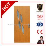 L'Europe en PVC/Marché intérieur de porte en bois MDF