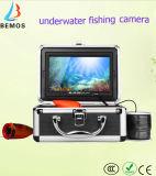 [30م] [هد] [600تف] خطوط مرئيّة تحت مائيّ [ديب وتر] صيد سمك آلة تصوير لأنّ تفتيش