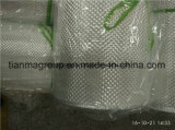 E-Glass Тканые Ровинг 600г, 20см Ширина