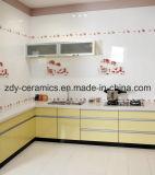 Плитки стильной стены пола керамические