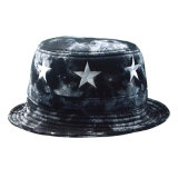 Пользовательские моды полиэстер летом Red Hat ковша
