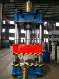 良質の4コラム油圧出版物によって証明されるセリウム