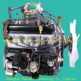 De Motor van de Benzine van Toyota 3y/4y van de Motor van de benzine