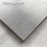 600*600 Plattelander van het Cement van mm verglaasde 3D Inkjet de Opgepoetste Tegels van het Porselein van de Bevloering