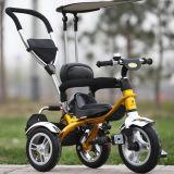 Heißes Verkaufs-Baby-Feld-Baby-Dreirad für Verkauf