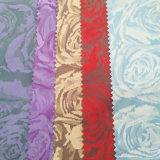 Экстравагантные Yarn-Dyed жаккард ткань