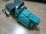 0.75kw /1.0HP Impulsor de latão Elétrico Auto-Priming Jet Pump 1inch Outlet (JET100)