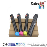 Hot vender Cartucho de tóner compatible con precios baratos para Fujixerox Docucenter-IV C2260, 2260
