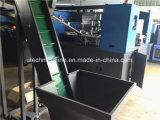 De automatische Machine van het Afgietsel van de Slag van de Fles van het Huisdier van Vier Holte