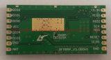 Rfm95p 868/915MHzの無線送信機および受信機RFのモジュール