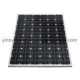 panneau solaire 170W monocristallin pour solaire