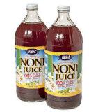 음료와 음식 취향을%s Noni 과일 주스 분말