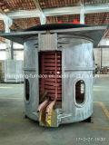 Schmelzender Ofen für Eisen, Stahl, Kupfer, Aluminium
