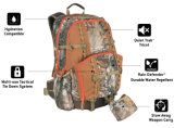 La chasse Realtree Camo sac à dos Sac extérieur