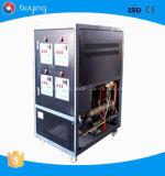 certificado CE Controlador para la máquina de moldeo por inyección