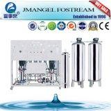 Neues Produkt-Edelstahl-Trinkwasser-Reinigung-Maschine