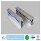 Profil en aluminium de qualité pour le plafond