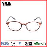 Ynjnの新しいデザイン男女兼用の卸し売り細字用レンズ(YJ-RG212)