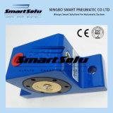 Haute qualité vibrateurs pneumatique