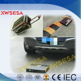 (Portable) Uvss sob o sistema de inspeção da fiscalização do veículo (UVSS provisório)