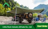 270 barraca ao ar livre do toldo de Foxwing do abrigo do carro de acampamento do carro 4X4 4WD do grau