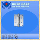 Xc-D3301家具のハードウェアのドアハンドルのステンレス鋼のドアヒンジ