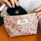De Koreaanse Zakken van de Fabrikanten van de Druk van de Film Naar maat gemaakte Kosmetische