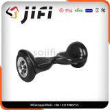 Véhicule électrique Scooter Auto-Balance de haute qualité avec plastique ABS