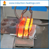 Верхняя машина топления индукции изготовления для паять резца