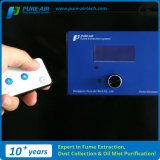 Collecteur de poussière pour Pure-Air ongles nail collection de poussière de polissage (BT-300TD-CQI)