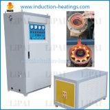 기어 홈 지상 냉각을%s 감응작용 강하게 하는 기계