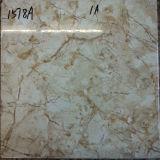 大理石の床タイル(50X50mm)