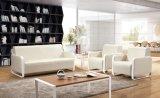 Bestes verkaufensofa-Büro-Sofa (FECE372)