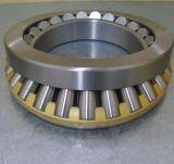 Auto rolamento de pressão do rolo das peças sobresselentes