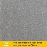 Dunkles graues Polierporzellan-Fliese-Doppelt-Laden J0615