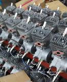 Nécessaire d'engine de bicyclette (F50)